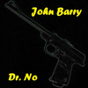 John Barry - Dr. No