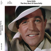 Gene Kelly - The Very Best of Gene Kelly