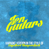 Karaoke - Ameritz - Ten Guitars (In the Style of Engelbert Humperdinck) [Karaoke Version] - Single