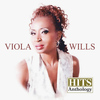 Viola Wills - Hits Anthology