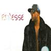 Dem Franchize Boyz - Finesse