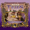 Grateful Dead - Road Trips Vol. 4 No. 4: 4/5/82 - 4/6/82