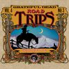 Grateful Dead - Road Trips Vol. 4 No. 3: 11/20/73 - 11/21/73