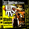 Jerry Goldsmith - Studs Lonigan (Ost) [1960]