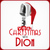 - Your Christmas with Dion