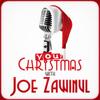 Joe Zawinul - Your Christmas with Joe Zawinul