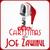 - Your Christmas with Joe Zawinul