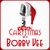 - Your Christmas with Bobby Vee