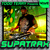 - Todd Terry Presents Supatrax Volume 3