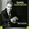Daniel Barenboim - Daniel Barenboim Plays Beethoven