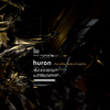 Huron - The Other Side of Reality