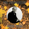Jerry Vale - The Outstanding Jerry Vale