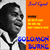 - Soul Legend: Solomon Burke