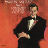 Robert Goulet - This Christmas I Spend with You