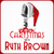 - Your Christmas with Ruth Brown