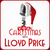 - Your Christmas with Lloyd Price