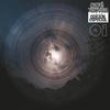 Café Tacvba - El Objeto Antes Llamado Disco (Edición Especial 01)