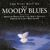 - The Very Best Of The Moody Blues