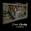 Blockhead - Dour Candy - The Instrumentals