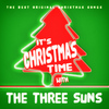 The Three Suns - It's Christmas Time with the Three Suns