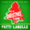 Patti LaBelle - It's Christmas Time with Patti LaBelle