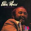 Eddie Palmieri - Palo Pa' Rumba
