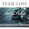 Ivan Lins - Noite Feliz