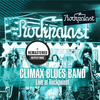 Climax Blues Band - Live at Rockpalast (Remastered)
