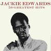 Jackie Edwards - Jackie Edwards 50 Greatest Hits