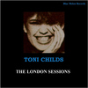 Toni Childs - Toni Childs: The London Sessions