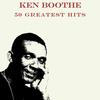 Ken Boothe - 50 Greatest Hits Ken Boothe