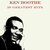 - 50 Greatest Hits Ken Boothe