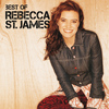 Rebecca St. James - Best Of Rebecca St. James