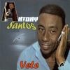 Antony Santos - Vete