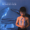 Girls Under Glass - Minddiver