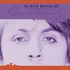 Klaus Schulze - La vie électronique, Vol. 14