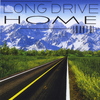 David - Long Drive Home