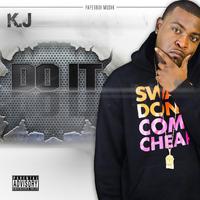 K.J Do It - Synchronisation License