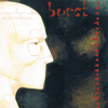 Burst - Two-Faced
