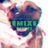 Femme - Fever Boy/Heartbeat Remixes