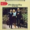 Peter, Paul and Mary - In the Wind (Original Album Plus Bonus Tracks)