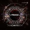 Yahel - ArchiTech