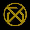 James Ruskin - Into a Circle
