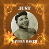 LaVern Baker - Just Lavern Baker