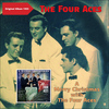The Four Aces - A Merry Christmas With the Four Aces (Original Album 1955)