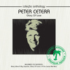 Peter Cetera - Coleção Anthology - Glory of Love