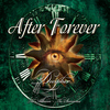 After Forever - Decipher (The Album - the Sessions)