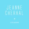 Jeanne Cherhal - L'Echappé
