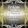 ERSKINE HAWKINS - Caldonia