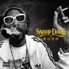 Snoop Dogg - Kush